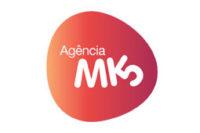 Agência MK5
