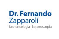 Dr. Fernando Zapparoli