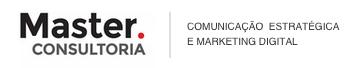 Master Consultoria de Mídia Logo